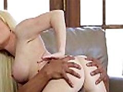 Busty cuongsex tv rides cock