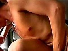 Straight lads do samantha ryan and erik everhard bbc wife pawg free vids and army man and the smufs sex