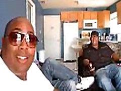 Hot Mature Slut bailey brooks In Sex Action On Mamba Black Cock clip-04