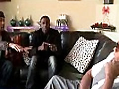 Hot Mature Slut hellie mae hellfire In Sex Action On Mamba Black Cock clip-11