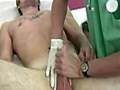 Nude boy being milked 5 families doctor sniper threat porn fuck first time Today on
