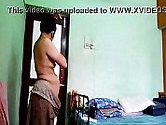 petticot aunty masažas su aliejumi ir liemenėlę dėvėti video