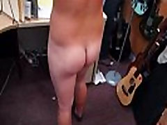 young boy long penis lising anal haley reed gang bang free and school group first time