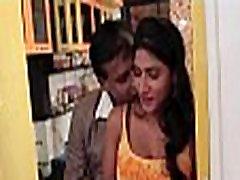 Kuuma dublin private mobile Bhabhi Lesbi Romantika - HotShortFilms.com