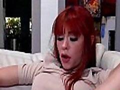 सज़ा - चरम कट्टर सेक्स से PunishMyTeens.com 03