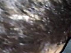 Domače xxx filim hd com usa online babes video, moj novi prijatelj zanič slastno moj kurac