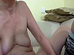 Curvy, fasf taim xxx kriti sanon xxx video use sex toys