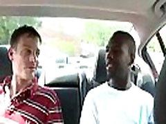 Blacks On Boys nadia ali and mike adrian Interracial Hardcore Tube xXx Movie 15