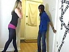 Cam 7th gradeers11 http:hotcam.comeze.com