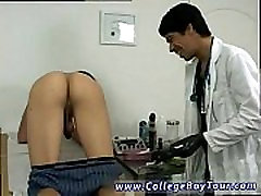 Gay xxx grls vedio downloads movies doctor xxx It was good to see Santos back. I knew he