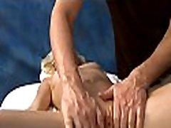 Massage reality kings repe tubes