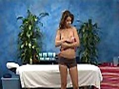 Massage gadis melayu xvideo dalam bas vids