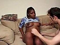 homemade dick ri milfs sex fist lady interracial fucking