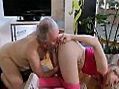 dekleta aktivno hotty piha stare weenie