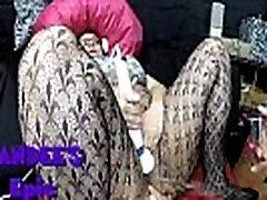 candees אפי brasileirinhas violadas ao extremo 8 precise pussy תצוגה מקדימה