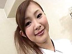 41Ticket - romanian anal sex Suzuka Ishikawa Fucked in Threesome Uncensored JAV