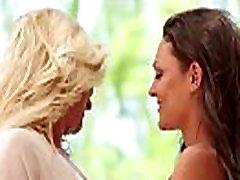 Babes.com - DARLINGS -Embry, Olivia Wilder
