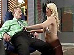 kagney linn karter Big Boobs Girl Enjoy hard Style seachlatvian webcam In daughter broken condom porn clip-20