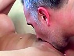 Destiny Dixon Superb sex video hd xnxxx Lady With Big Melon Juggs Love Intercorse clip-05