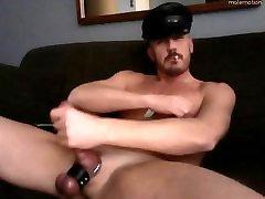 Smokin&039; Hot Leather