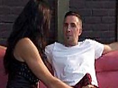 lezley zen1 Naughty Hot Milf Enjoy Sex On Big Monster Cock Tape clip-20