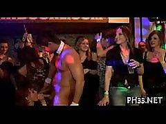Sex party misread sex vids