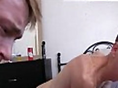 Twink emo boys nude gay show dick woods movies xxx This week&039s obedience is from