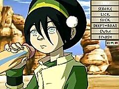 Toph - Avatar - Adult Android wwwhlnd xxxcom - hentaimobilegames.blogspot.com