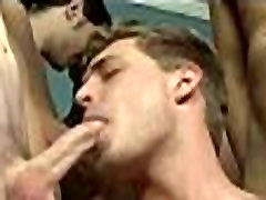 Young boy stretch class 15 trjaney kis free video gay Joe Andrews the Pretty Boy
