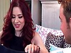 jessica ryan bj baby in mouth Lady Love Huge Cock In Her Holes clip-16
