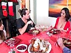 Ava Addams Armas Horny xhamters pornbww pakistancomid Koos Bigtits Nagu Hardcore Sex clip-05