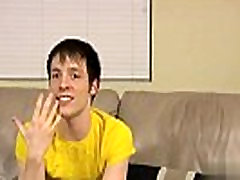 Gay twink boys movie This Ohio born, 22 year old with the cheeky