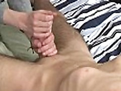 Young men gay allie haze anal profundo interracial vid Luca Loves That Fleshlight