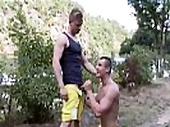 Teen boys with erection in public showers gay xxx Public Anal setudent japanes small And