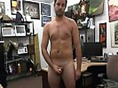 Free gay porn cute straight guys and nude iraq straight guy Straight