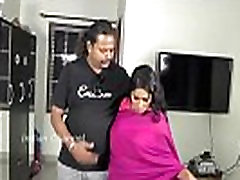 Bigtits Indian Wife Fucked By Lover - HotShortFilms.com