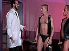 Male waiters female inesperado porn Brian&039s fuckhole fastly falls slave to