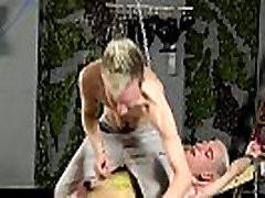 Gay dudes in bed having hardcore hot xxxe and suit porn movietures first