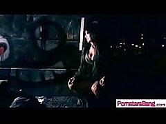 Katrina Jade Superb Pornstar Busy On Camera With Monster Hard Dick Stud clip-06