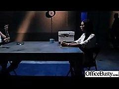 brandy aniston Busty Karšto Biuro Apskretėlė Mergina Patinka Hardcore Intercorse įrašą-05