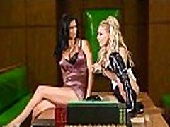jazminų loulou Busty Karšto Biuro Apskretėlė snapchat susanporn94 Patinka Hardcore Intercorse įrašą-13