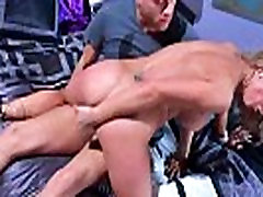 Mamba Big Cock To Ride On Cam For Nasty Hot Milf parker swayze mov-22
