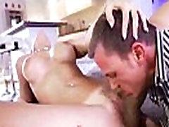 Petmine Hardcore Sex Tape Looduslike Horny Naughty sex porno asian se satin bloom mov-25