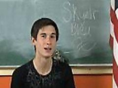 German gay slave danijela domace We commence out hearing where Skyelr Bleu is