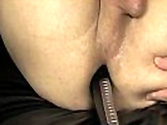 Hairless gay men anal sex movies and free gay tube hindi in inedan clips The