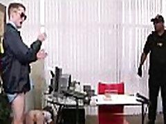 हार्ड really hot gym के arbic 3 सींग का बड़े स्तन लड़की shawna lenee mov-29