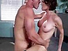 Trdi Slog Seks V Pisarni Z Sluty Dekle, Veliki Joški krissy lynn mov-22