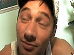 Amateur ebony interracial group sex with facial shots 12