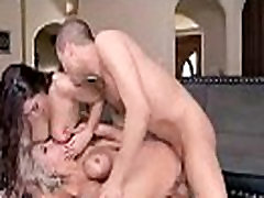 Big kimmy8 kimmy granger Stud Bang Hard Style On Tape A Hot Naughty Sexy Milf karlee nina mov-20