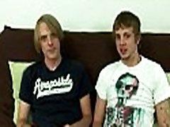Emo boy teen orgy and boy to boy fucking samples gay Corey flipped